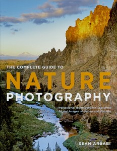 The_Complete_Guide_to_Nature_Photography-940x1213