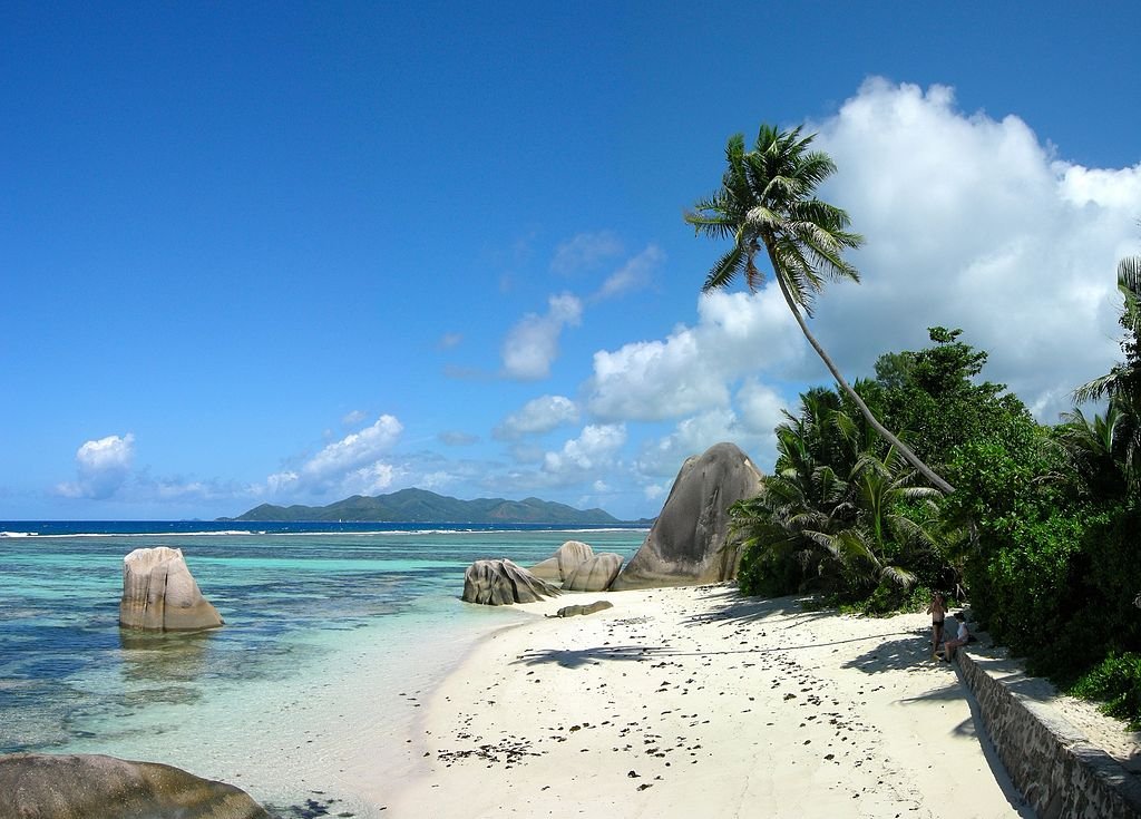 1024px-Anse_Source_d'Argent_2-La_Digue